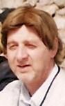 Dr. Forouzanfar (Khorashad)