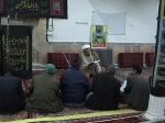 دوره قرآن
