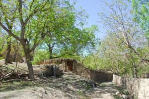 خراشاد (Khorashad)