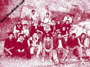 khorashad_web_group1