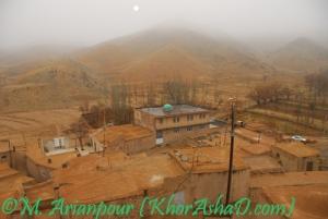 seyedan_khorashad13