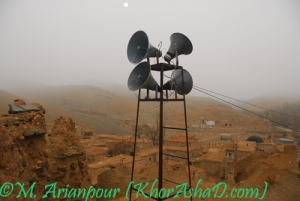 seyedan_khorashad14