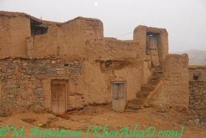 seyedan_khorashad15