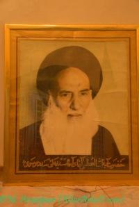 seyedan_khorashad3