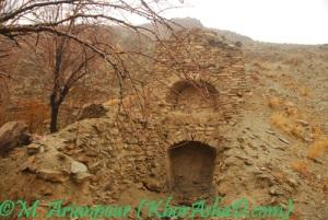 seyedan_khorashad51