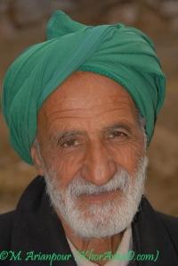 seyedan_khorashad8