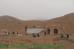 seyedan_khorashad_23