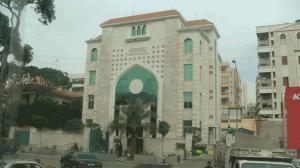 دیدنی های لبنان